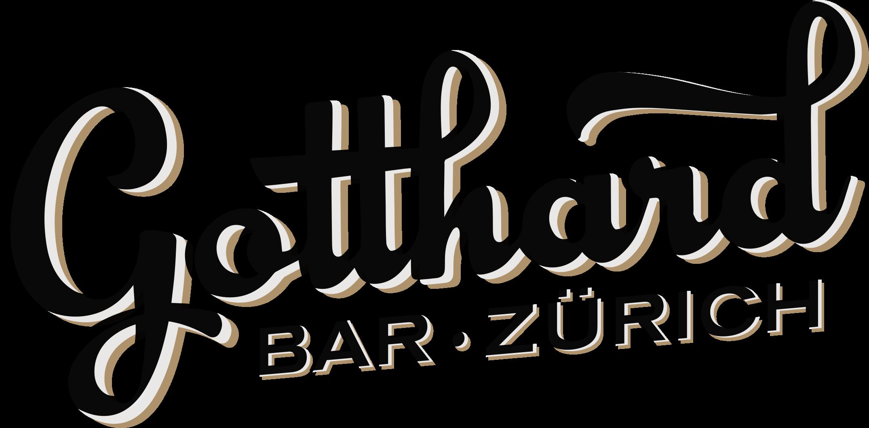 Gotthard Bar
